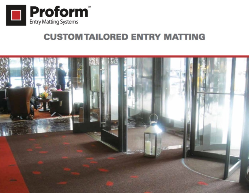 Proform Sales Tools